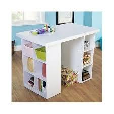 Craft Desk With Storage Craft Desks Collection On Ebay