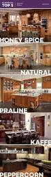 Rustic Alder Kitchen Cabinets Rustic Birch Cabinets Cabinets 855x1319 Creative Cabinetry