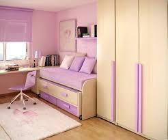 redecorating bedroom u2013 iocb info