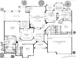 blueprint houses blueprints for house vulcan sc