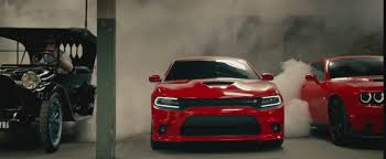 charger hellcat burnout challenger pack charger pack meet 1914 dodges no dodge