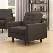 Accent Chair For Living Room Coaster Accent Chairs Find A Local Furniture Store With Coaster