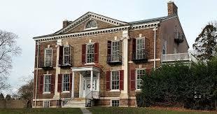 historic homes u0026 properties