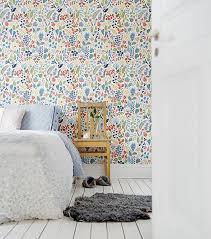 papiers peints pour chambre exceptional trompe l oeil chambre 2 papiers peints de