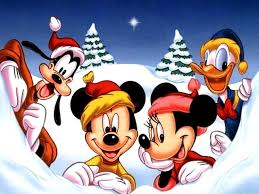 disney christmas greeting card puzzles games eu puzzles games