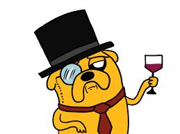 Like A Sir Meme - feel like a dog feel like a sir know your meme