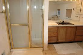 Bertch Bathroom Vanities by Bertch Bath Rjk Construction Inc