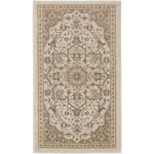 Sizes Of Area Rugs by Better Homes And Gardens Neutral Traditions Area Rug Available In