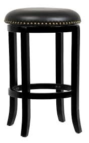 Furniture Cheap Kitchen Bar Stools by Furniture Upholstered Bar Stool Yorktown Traditional Set Click