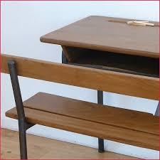 bureau ikea bureau armoire metallique bureau ikea inspirational ikea table en
