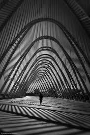40 best dmz images on pinterest architecture presentation
