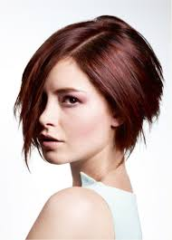 page bob hairstyle hairstyle retro style blog about hair care and hairstyles