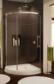 best 25 fiberglass shower enclosures ideas on pinterest tub