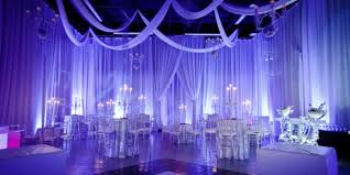 the loft wedding venue the loft at congress weddings get prices for wedding venues in fl