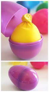large plastic easter eggs texture eggs tactile sensory play and easter activity