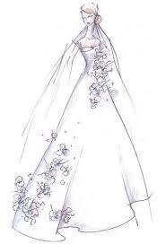 true fashionista nowkate middleton u0027s designer wedding gown
