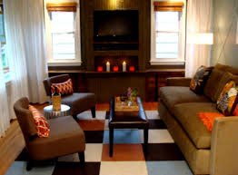 Modern Tv Room Design Ideas Living Room Modern Living Room Design With Fireplace Sunroom