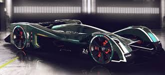 bentley canada michelin announces winners of u0027le mans 2030 u0027 global design