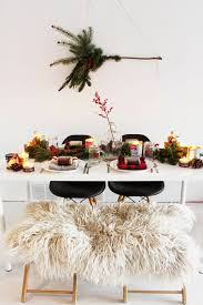 table decorations in the scandinavian style hum ideas