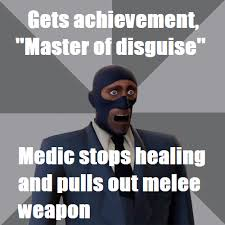Funny Tf2 Memes - funny tf2 memes 28 images aaaaw so sweeet he call them his