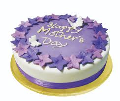 7 best mother u0027s day gifts for pakistani moms u2013 sentimentsexpress