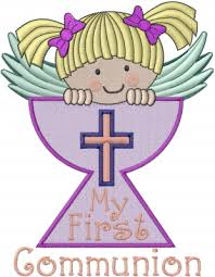 my communion my communion embroidery designs machine embroidery designs at