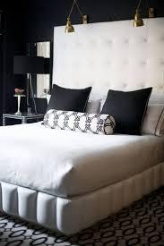 King Size Bedroom Set Sears Bedroom Bedroom Furniture Packages King Bedroom Furniture