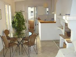 chambre d hote venelles gites chambres d hotes aix en provence appartement d hôtes aix