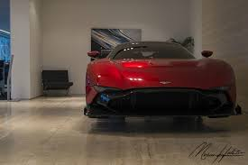 custom aston martin vulcan first aston martin vulcan in america album on imgur