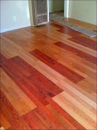 architecture shaw hardwood flooring engineered wood flooring