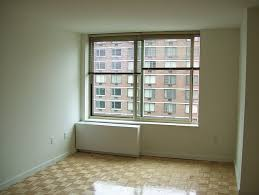 Three Bedroom Apartments In Queens by Section 8 Queens Apartments For Rent 3 Bedroom Apartment For