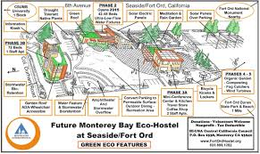 California Wildfire Map 2015 by Fort Ord California Map California Map