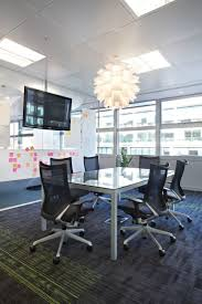 406 best office desig images on pinterest office designs office