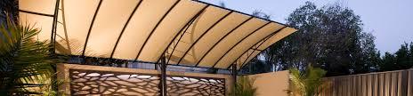 Pergola Roof Options by Vogue Pergolas Pergolas Of Distinction Adelaide