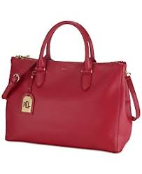 best black friday deals on handbags designer handbags macy u0027s