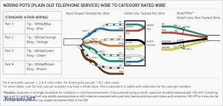 rj11 4 pin wiring diagram wiring diagram shrutiradio