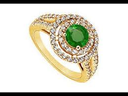 engagement marriage rings images Latest marriage rings wedding rings engagement rings indian style jpg