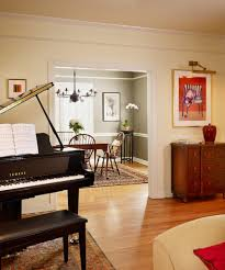 1930s Style Home Decor by 1930s Interior Design Living Room 25 Best Ideas About 1930s Home