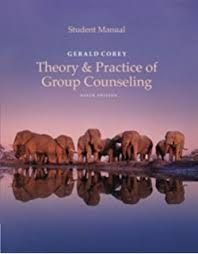 Corey Counselling Theory And Practice Amazon Com Theory And Practice Of Counseling 9781305088016