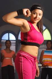 lose belly fat in a month lose belly fat while building muscle