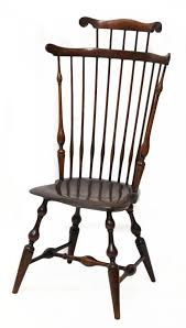 Antique Windsor Bench Ercol Windsor Chair Windsor F C Interiors And House