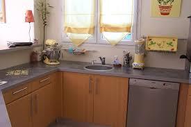 artisan cuisine evier blender et kitchenaid artisan photo de ma cuisine