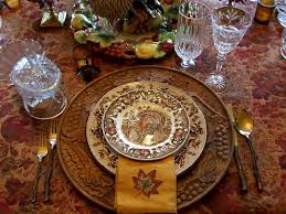 best thanksgiving dinnerware thediapercake home trend