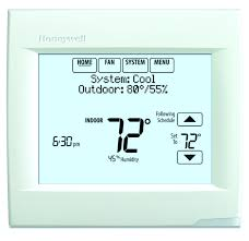 iphone thermostat control digital non programmable thermostat pro