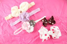 bow boxes grace box subscription box coupon hair bow subscription for