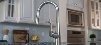 kitchen faucets hansgrohe talis m kitchen faucet from hansgrohe theshowroomatrubenstein