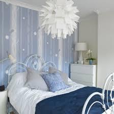 Magnificent Ideal Home Bedroom Ideas  Regarding Inspirational - Ideal home bedroom decorating ideas