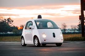 future cars 2050 who will build the next great driverless car company