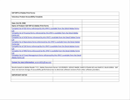 Service Request Template Excel Service Request Template 100 Service Request Template Excel