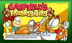 Thanksgiving Video For Kids Play The Best Thanksgiving Movies For Kids
